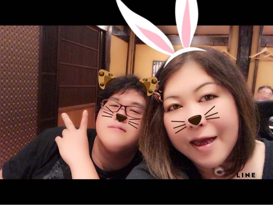 rblog-20181224073011-00.jpg