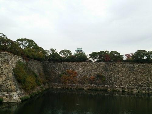 5大阪城 5003jpg.jpg
