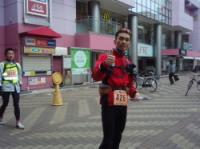 20120304_01.jpg
