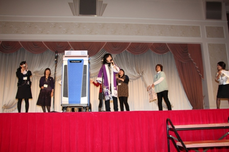 251108JA北海道女性リーダー研修大会04