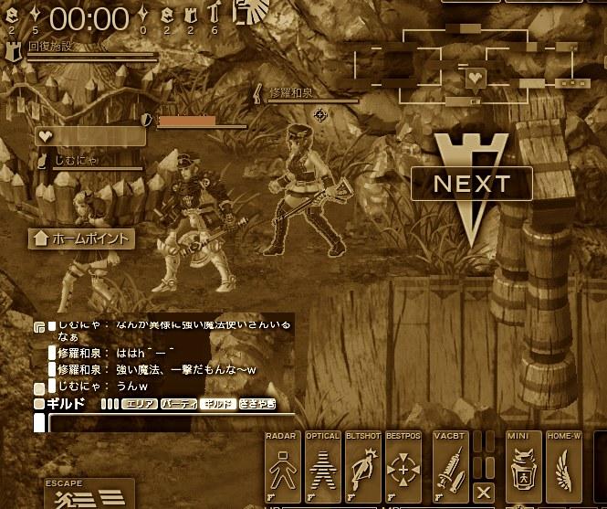 CC007.jpg