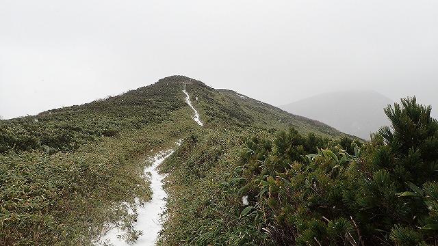 PA221554 11:50強風の登り.jpg