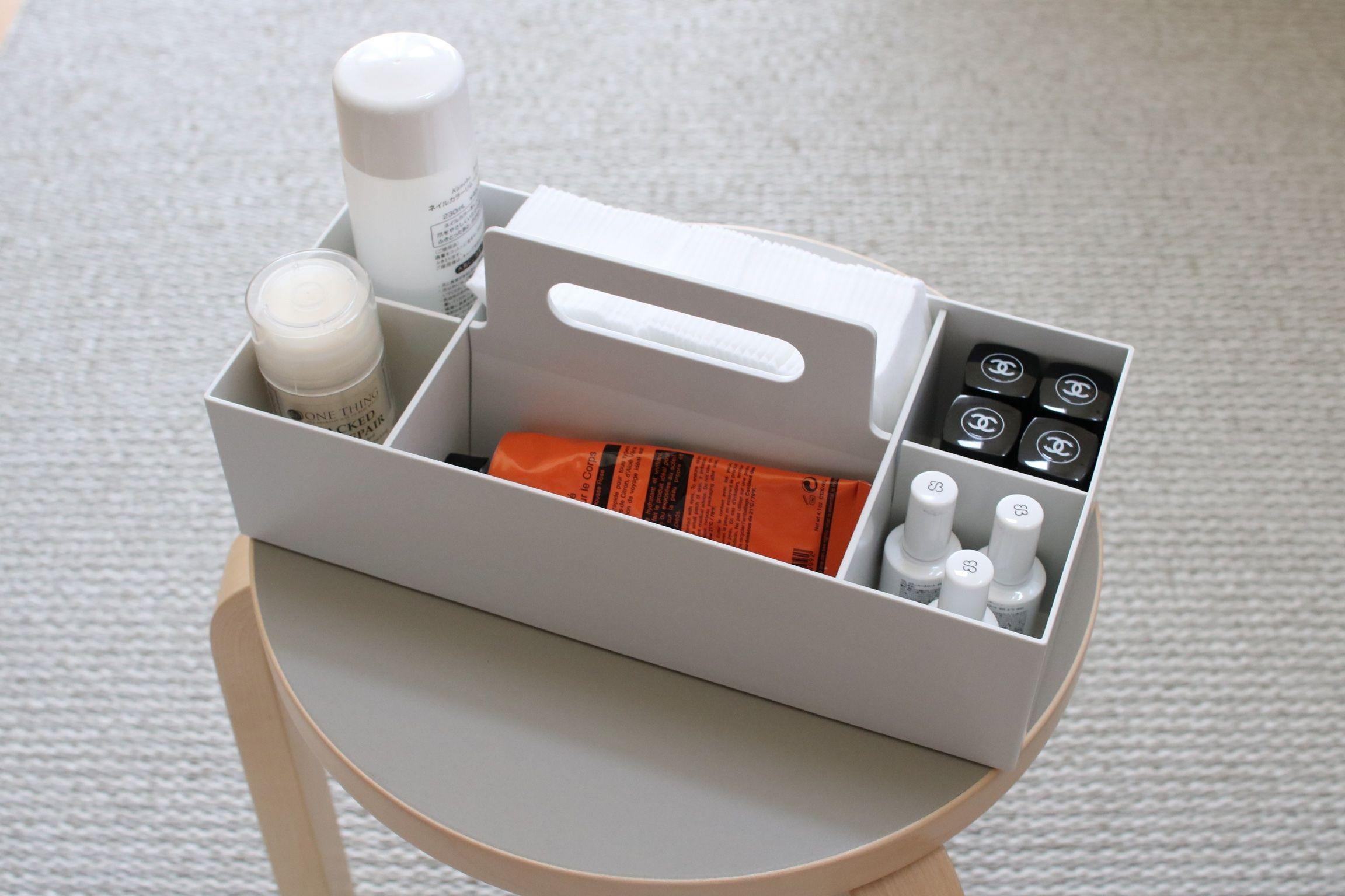 ducks home. Black Bedroom Furniture Sets. Home Design Ideas