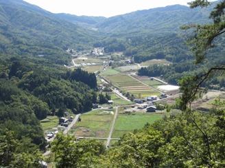 虚空蔵山から夏.jpg