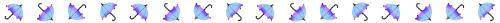 傘ライン2.jpg