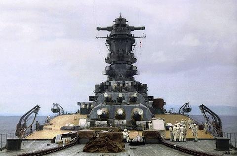 800px-1938_Japan_Navy_battleship.jpg