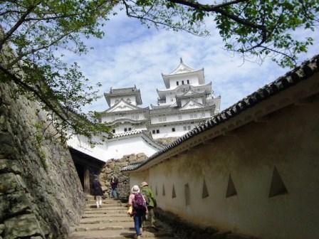 P1140183(姫路城3).jpg