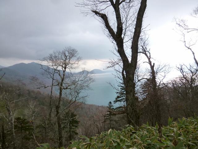 P1310662紋別岳モラップ10:10.jpg