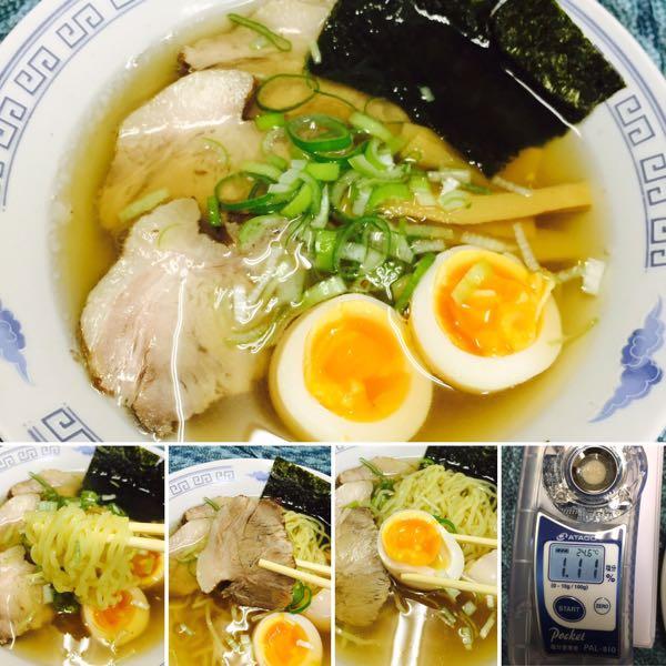rblog-20161113183733-00.jpg