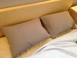枕カバー.jpg