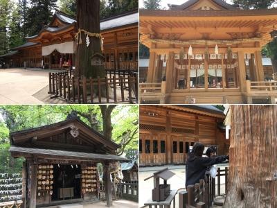 170506穂高神社