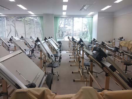 神奈川総合産業02