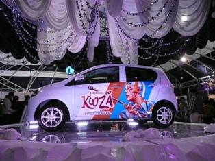 P1040015 kooza car.jpg