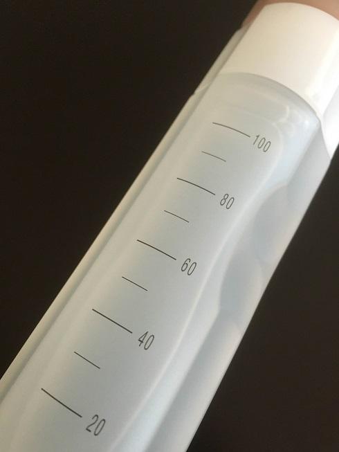 再春館製薬所 ドモホルンリンクル 保湿液