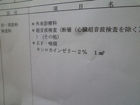 1病院 明細書4501.jpg