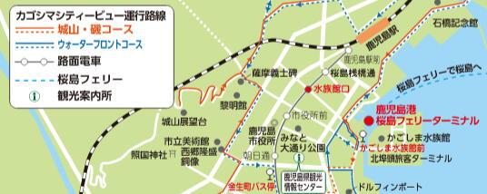 2014-ferr-map01