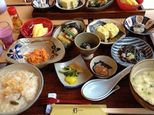 3ホテル朝食500.jpg