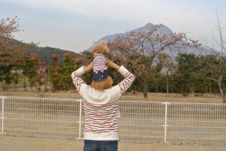 到着後のラン (47).JPG