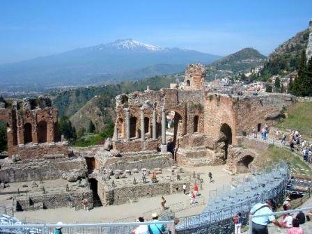 etna-from-taormina.jpg