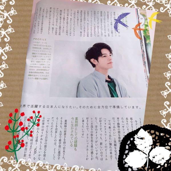 rblog-20181108133646-01.jpg
