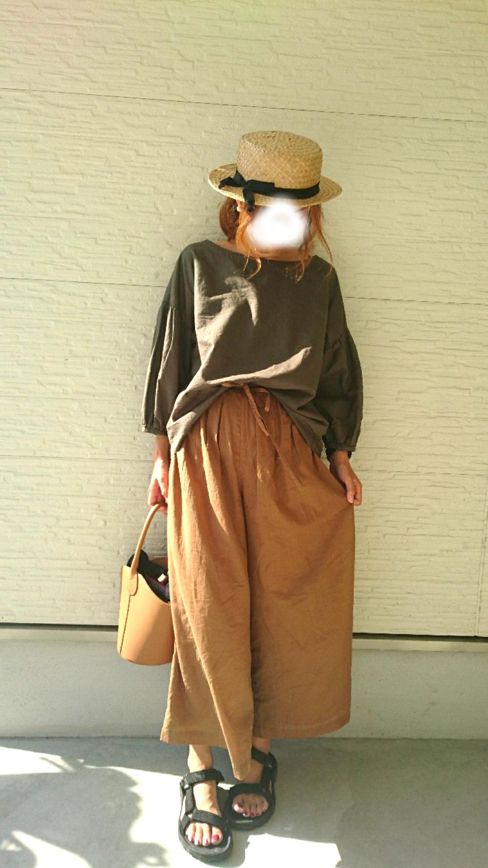 rakugaki_20170711173017978.jpg