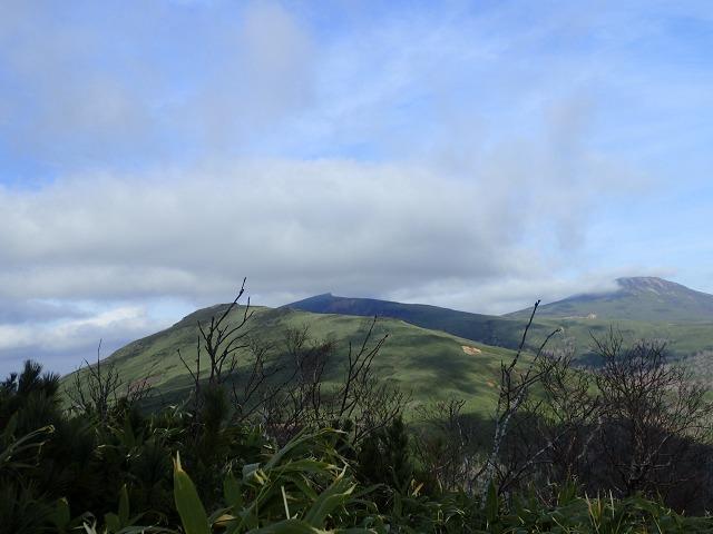 PB052645 11:17並河から無意根山.jpg