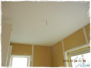 3階の天井~.JPG