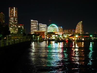 2012山下公園5.JPG