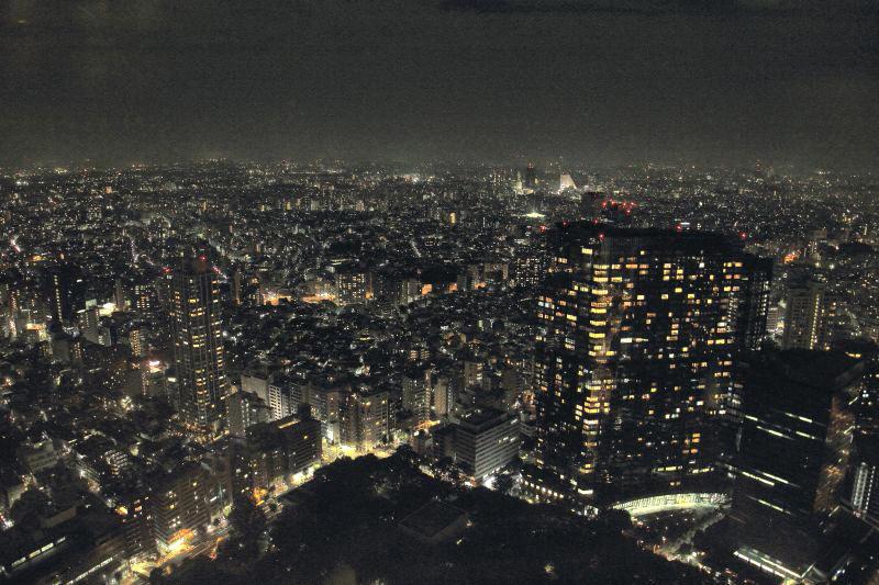 東京都夜景_006.jpg