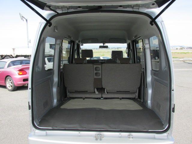 エブリィ 車検 修理 整備 板金 塗装 事故 故障 メンテナンス