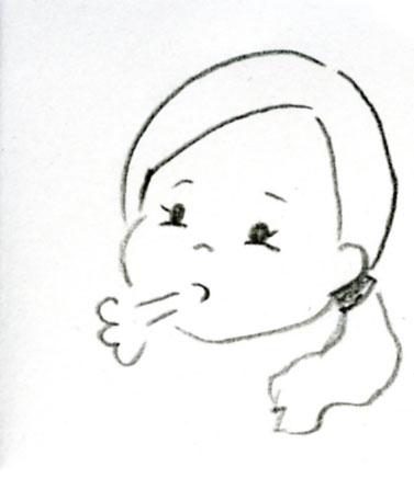yukko4.jpg