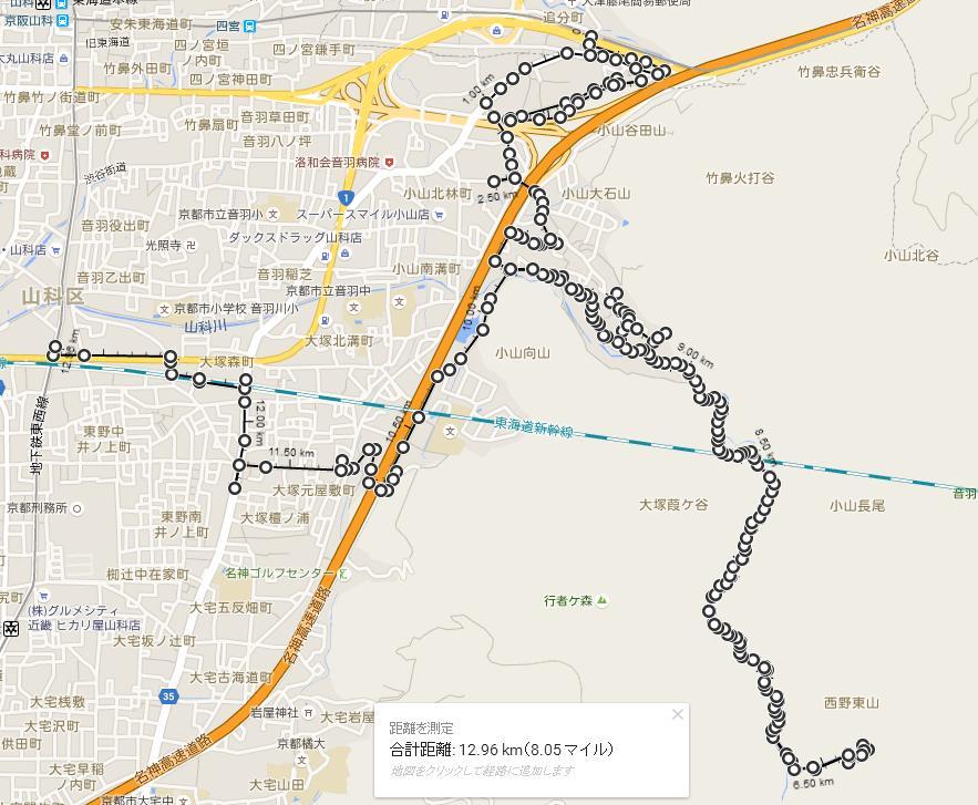 20160415-牛尾観音Map.jpg