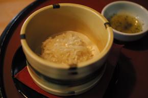 料理4.jpg