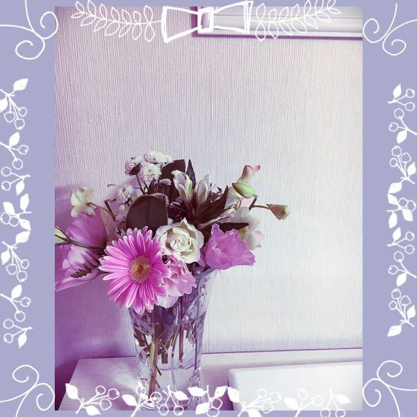 rblog-20171012233254-00.jpg