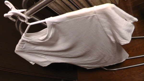 洗濯ハンガー カラーブリーズ スライドプレーンハンガー5本組 小久保工業所