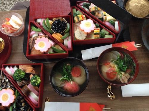 3おせち料理 1500.jpg