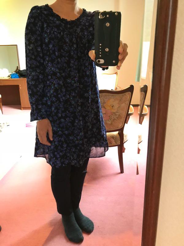 rblog-20180822081252-00.jpg