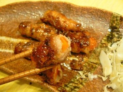 20130118__dinner_up