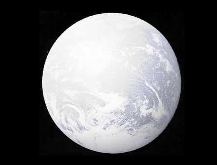 82 地球の歴史 #過去と未来 #宇...