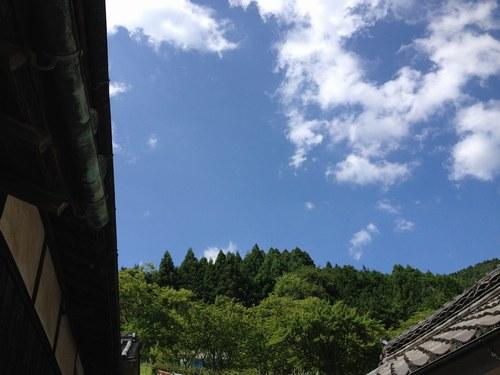 1空風景5001.jpg