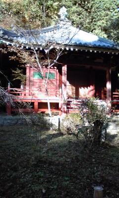 koukiji2