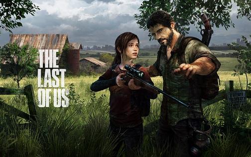 the last of us !.jpg