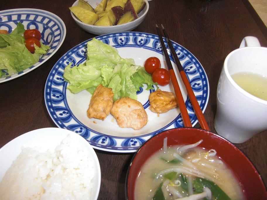 2013.4.22夕食.jpg