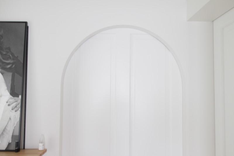 アールの入り口3.JPG
