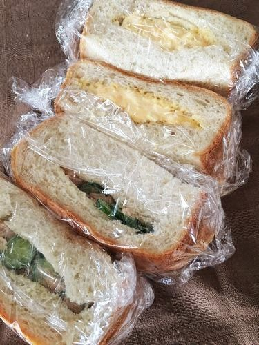 サンドイッチ0718.jpg