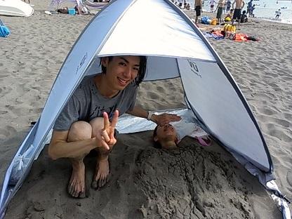 7月 海岸の砂風呂-2.jpg