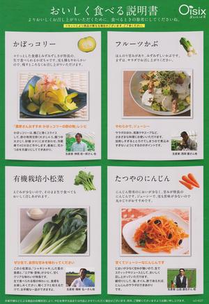 野菜の生産者小.png