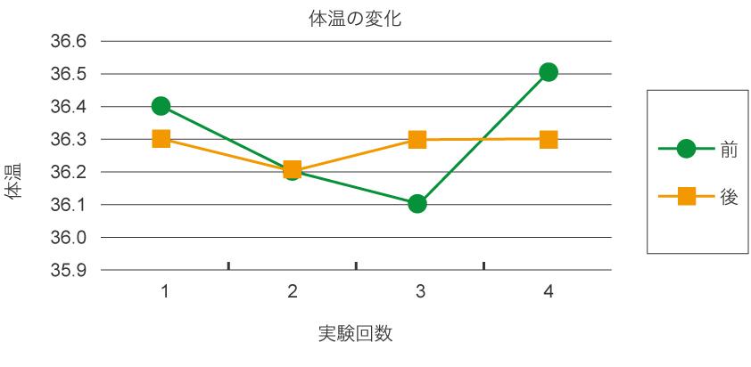 graph_4.jpg
