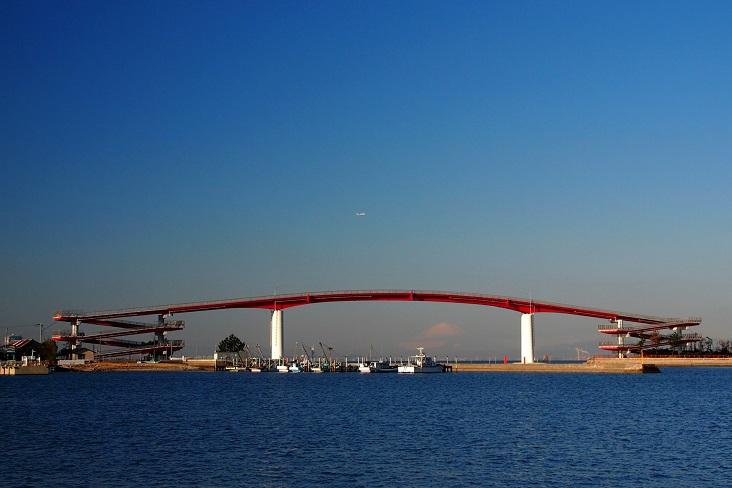 1.中の島大橋.JPG