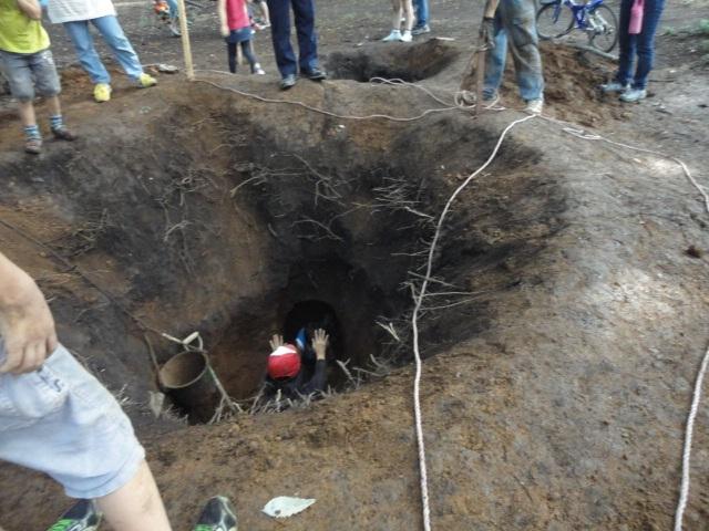 大穴掘り.jpg